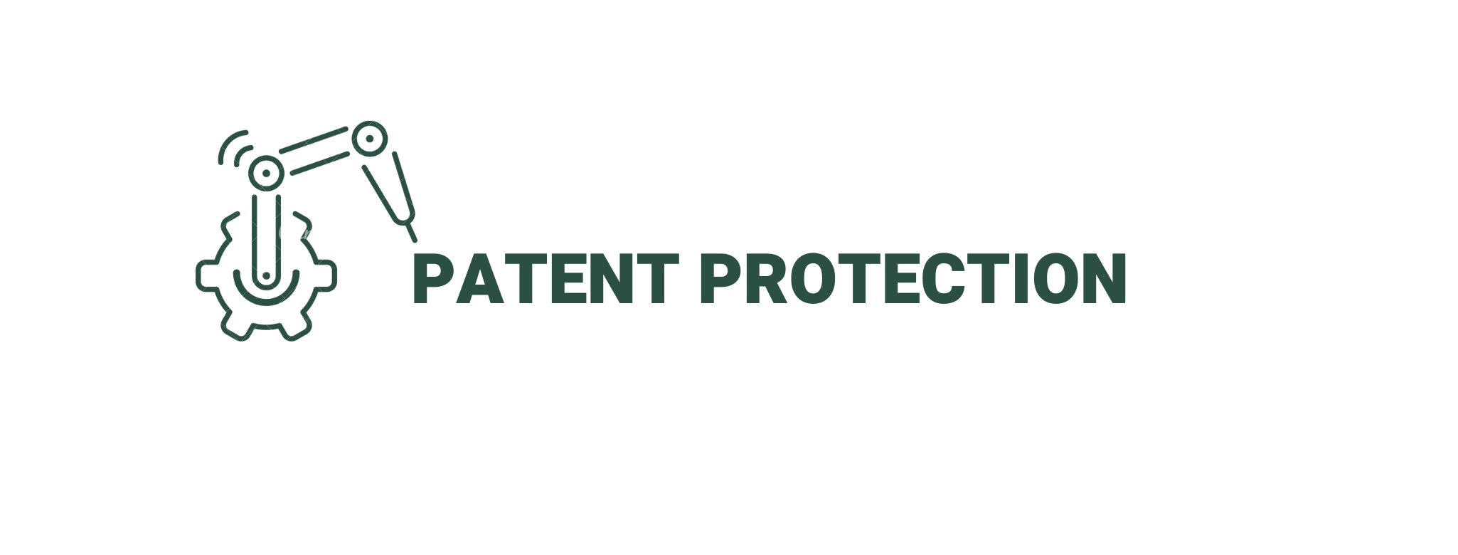 Patent Protection in Lesotho – an overview.