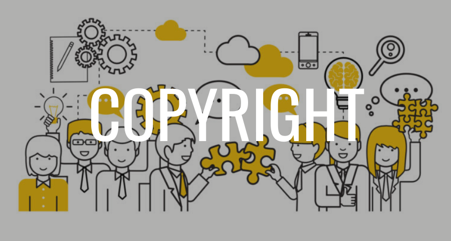 Copyright – Originality and Protection of Ideas